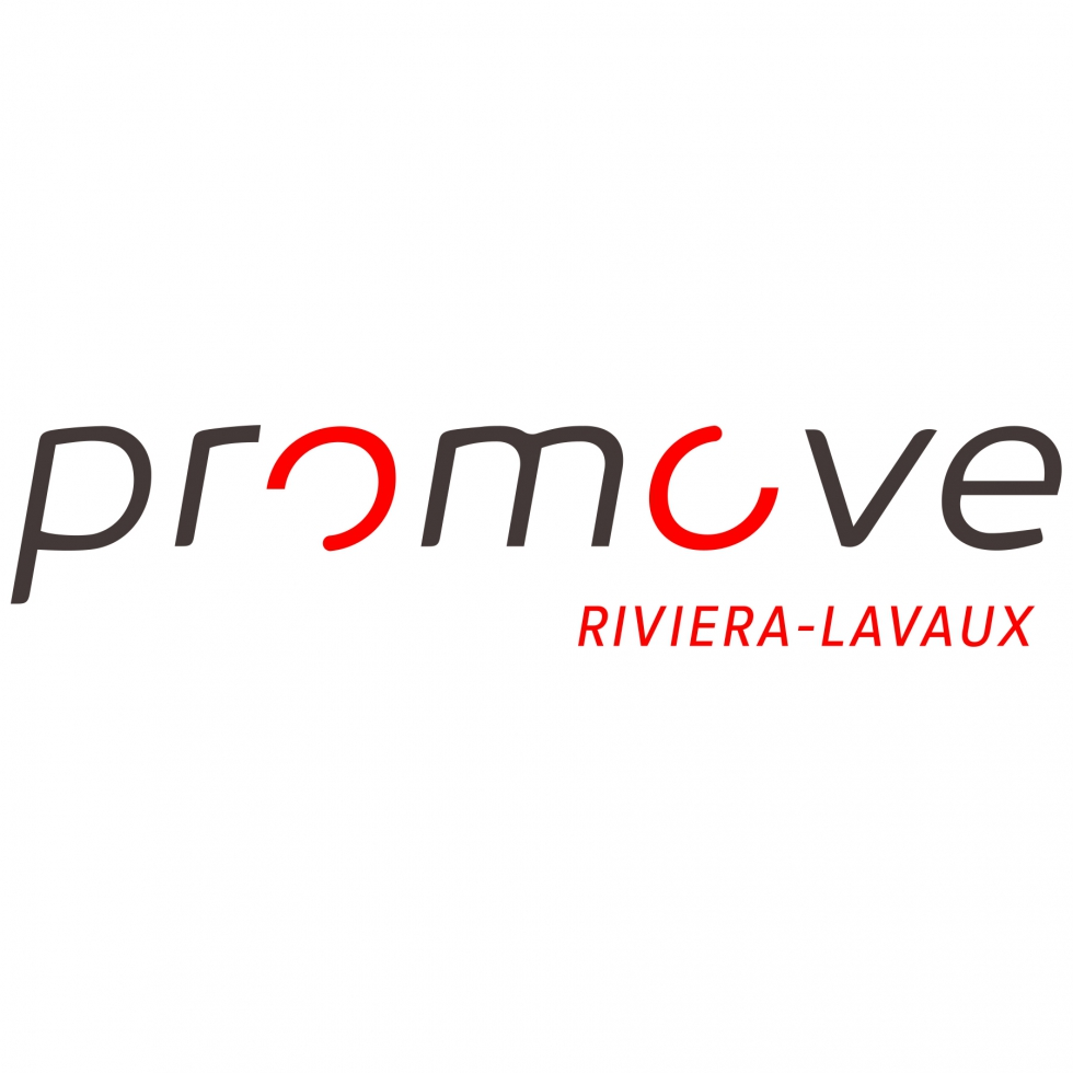 General Assembly of Promove