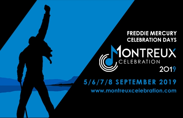 New website for Montreux Celebration